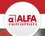 Alfa Refrattari Caminetti Forni Barbecue