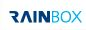 Rainbox Box Doccia